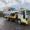 transport vehicule utilitaire Sixt loueur