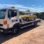 depannage-vehicule-transport-Brignoles-Gattieres