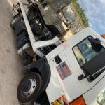 depannage-vehicule-weasel-Florence-Arles
